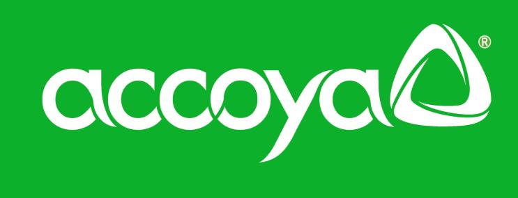 Accoya – Holz für Terrasse und den Aussenbereich